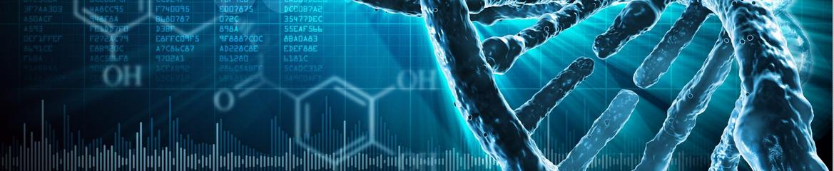 Ciencia e lilás nos ollos