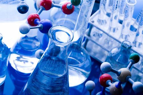 ciencia_e_tecnologia