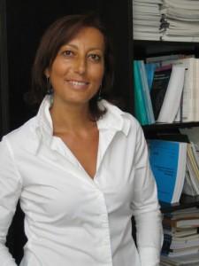 MARIA LAMEIRAS