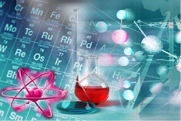 ilustracion-ciencia-e-lilas